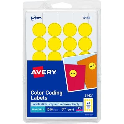 Avery® - Multipurpose Labels