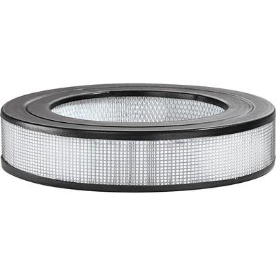 Kaz - Air Purifier/Humidifier Filters
