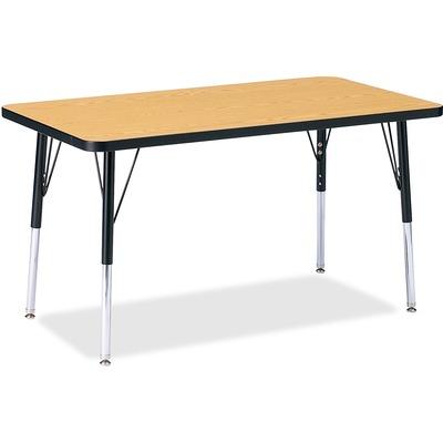 Jonti-Craft - Utility & Breakroom Tables