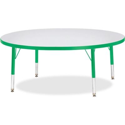 Berries - Utility & Breakroom Tables