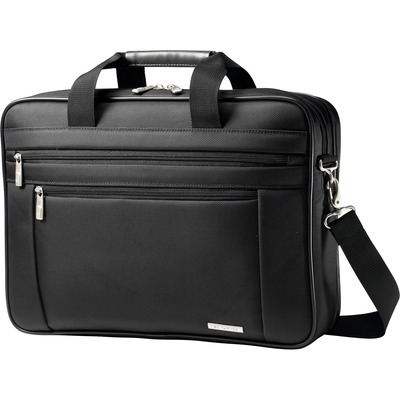 Samsonite - Laptop Cases & Bags