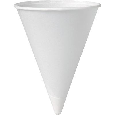 Solo - Cups & Mugs