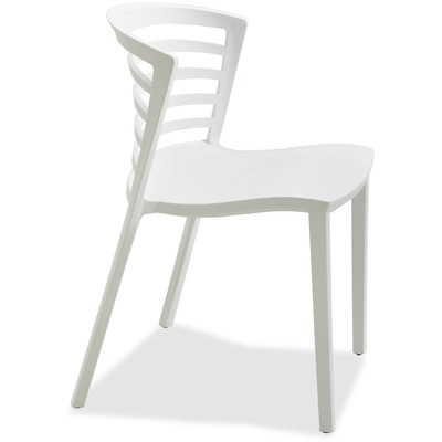 Safco - Folding/Stacking Chairs & Carts