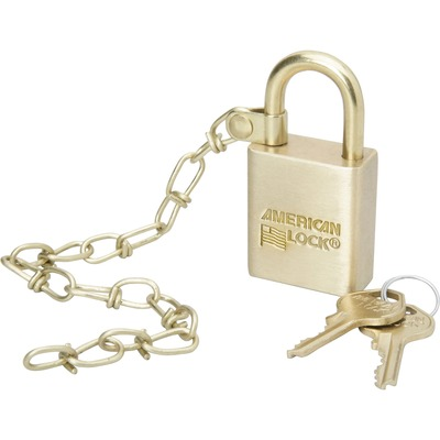 SKILCRAFT - Locks