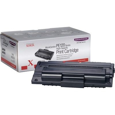 Xerox - Laser Toner Cartridges