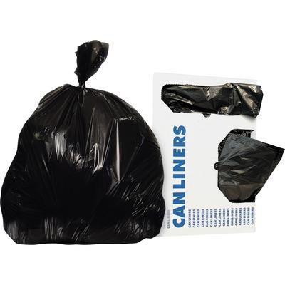 Heritage - Trash Bags & Liners