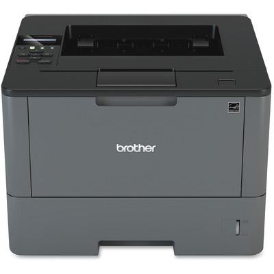 Brother - Laser Printers