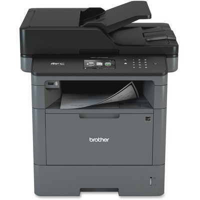 Brother - Multifunction/All-in-One Machines