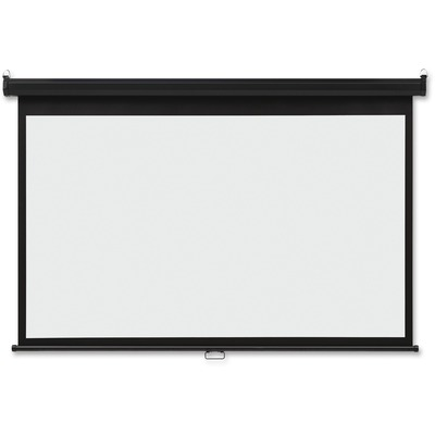 """Acco 91.8"""" Projection Screen"""