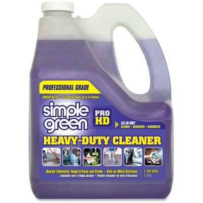 Simple Green - Multipurpose Cleaners