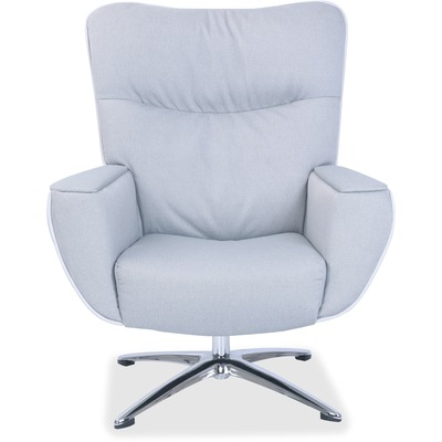 Lorell - Reception, Side & Guest Chairs