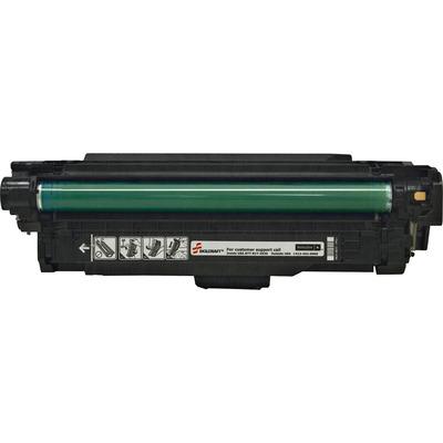 SKILCRAFT - Laser Toner Cartridges