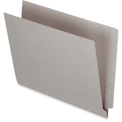 Pendaflex Color End Tab Folder