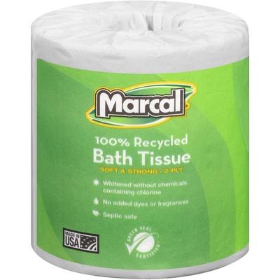 Marcal - Bathroom Tissues