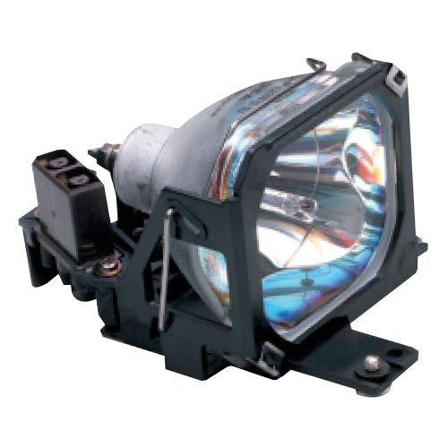 Epson 120W UHE Lamp