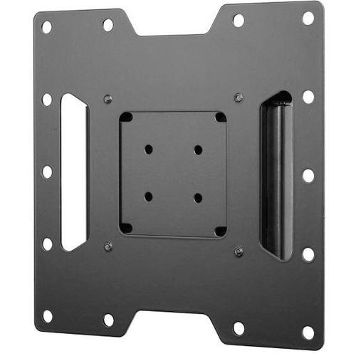 SMARTMOUNT F/22-40 LCD SCRNS-BLK