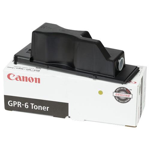 Canon GPR-6 Imaging Drum Unit