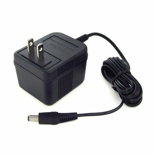 Digi AC Power Adapter