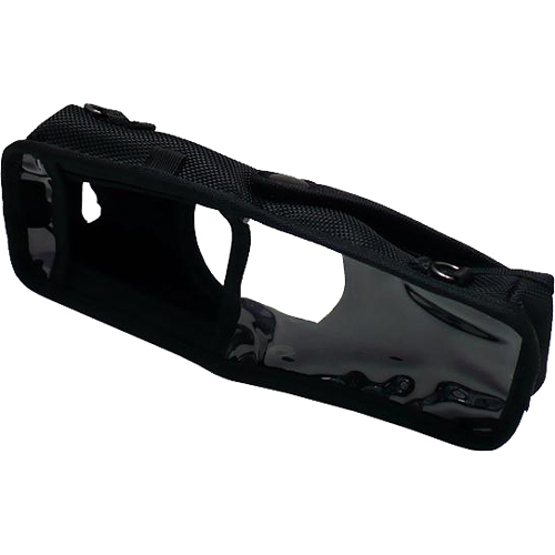 Datalogic Skorpio Gun Mobile Computer Case
