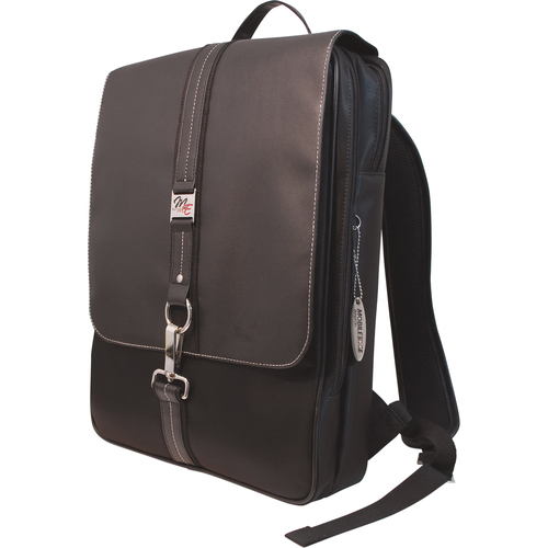 Mobile Edge Paris SlimLine Backpack