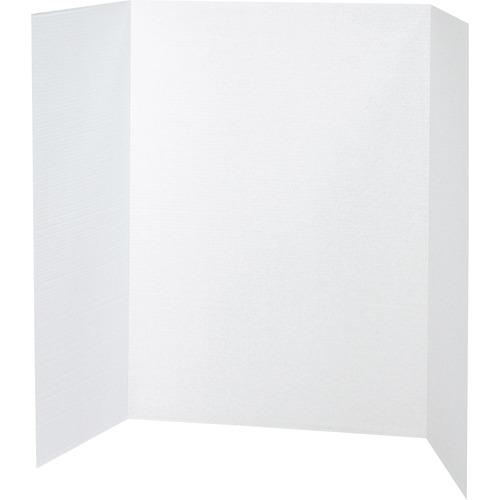 "Pacon Foam Board 3//16/"" Thick 22/""x28/"" 5//CT Black 5558"