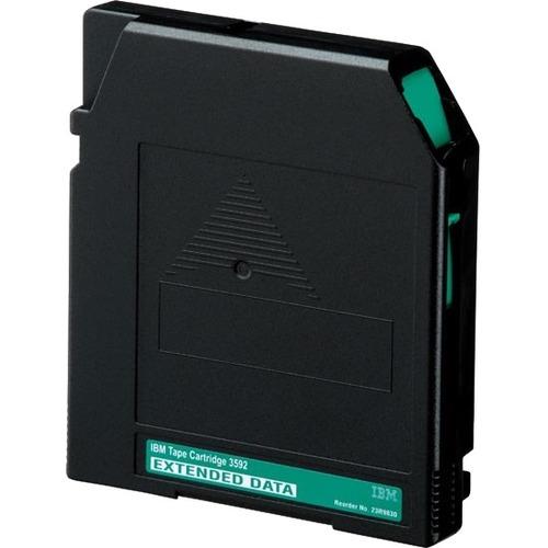 IBM TotalStorage 3592 Data Cartridge