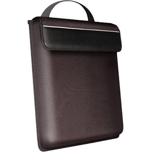 NOTEBOOK CARRYING CASE - HAND GRIP