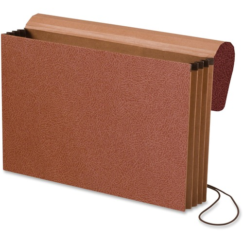 Pendaflex Legal Recycled File Wallet