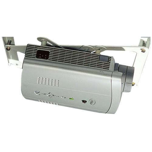 Draper 300351 Lift for Projector