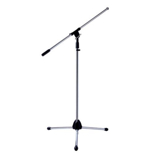 Bogen SB6 Adjustable Microphone Stand