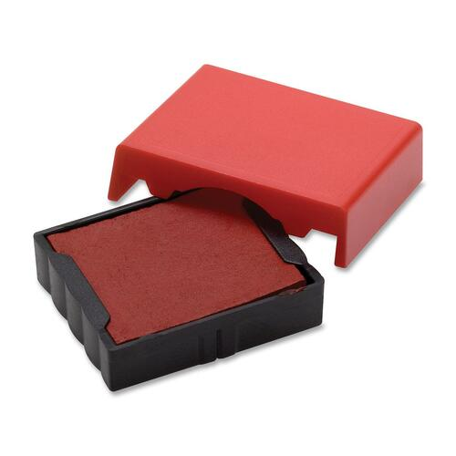 Trodat Swop Replacement Stamp Pad - 1 Each