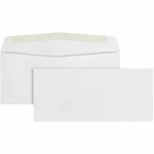 Envelopes Envelopes, Mailers & Shipping Supplies ghdonat.com ...