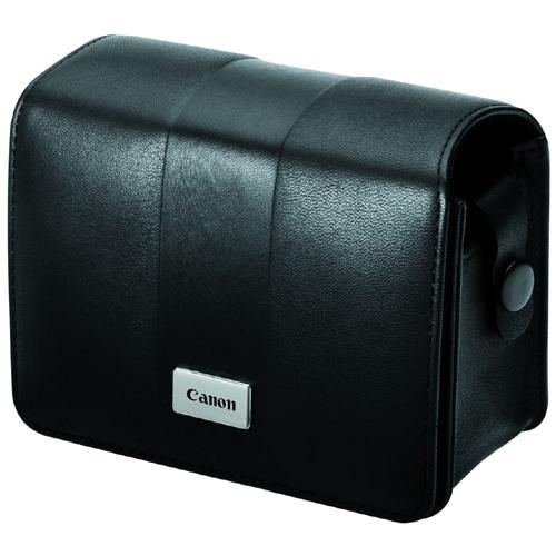 Canon PSC-5100 Deluxe Camera Case