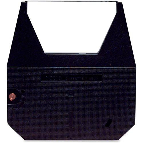 Brother CE 40 Typewriter Ink Cartridge Ribbon /& Correction Tape