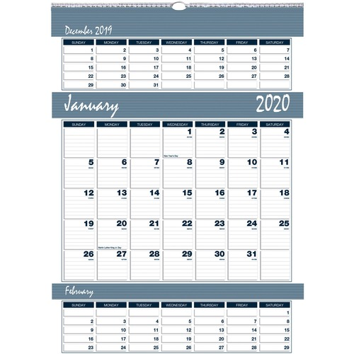 julian calendar months