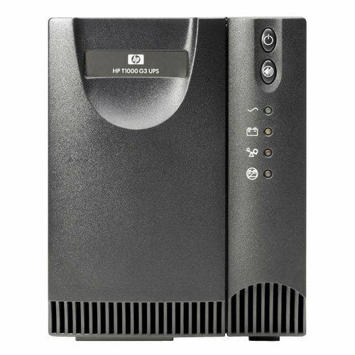 HP T1000 G3 1000 VA Online UPS