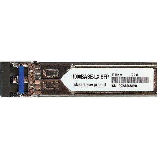 Juniper 1000Base-LX SFP Module
