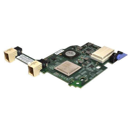 IBM 44X1940 QLogic Ethernet Fibre Channel Host Bus Adapter for IBM BladeCenter