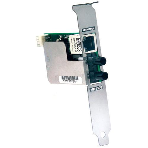B&B McPC/PCI-MediaLinX-MM1300-SC (RX only)