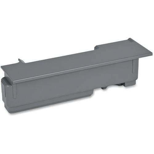 C73x/X73x Waste Toner Box - 25k