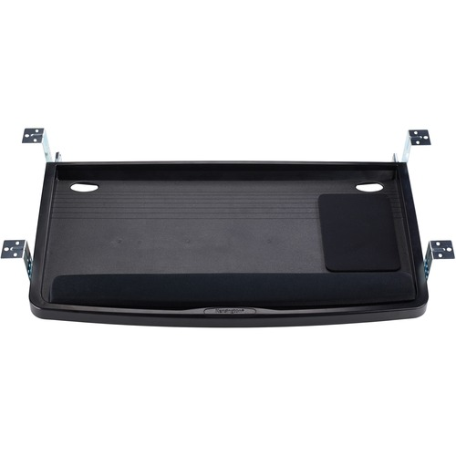 Kensington Under Desk Keyboard Drawer With Mouse Tray