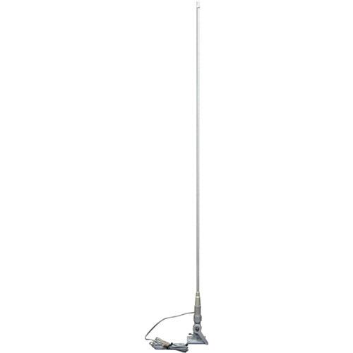 Cobra Fixed Mount Radio VHF Antenna
