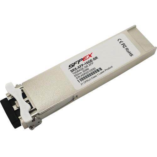 Juniper 10GBase-SR XFP Module