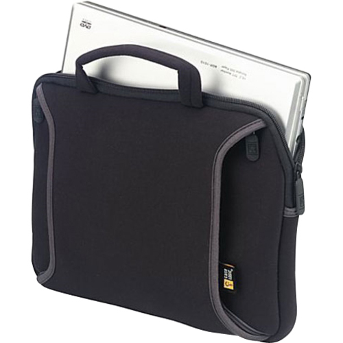 "Fujitsu 10"" Mini Notebook Sleeve"