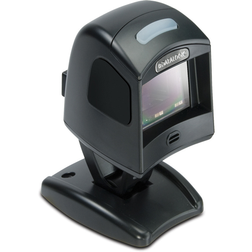 Datalogic Magellan 1100i Bar Code Reader