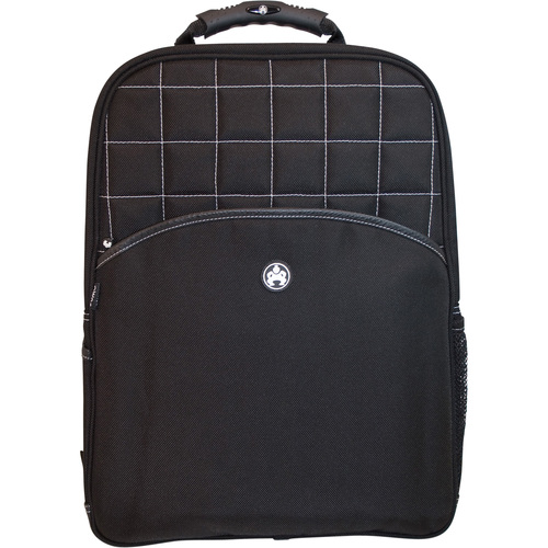 MENS COMPUTER TRAVEL PACK