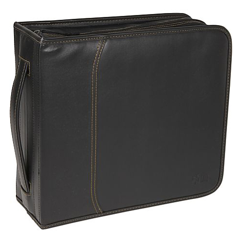 Case Logic KSW-320 CD/DVD Wallet