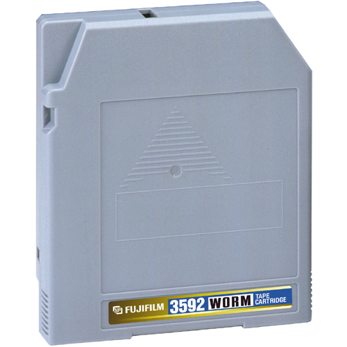 Fujifilm 600003333 3592 WORM JW Data Cartridge