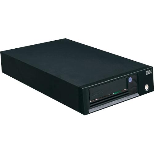 Lenovo System Storage 3580S5E LTO Ultrium 5 Tape Drive
