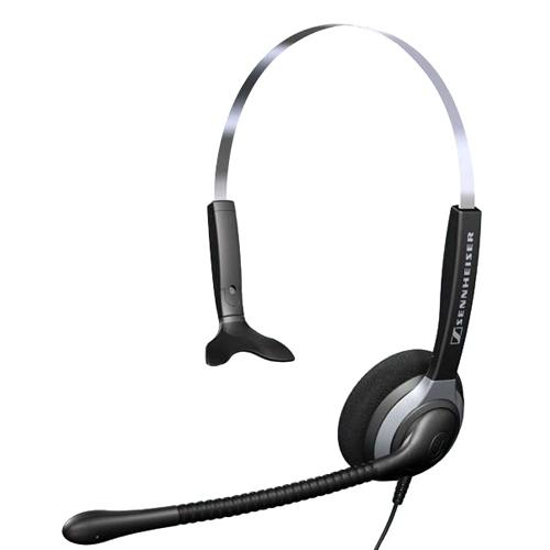 Sennheiser SH 230 IP Headset